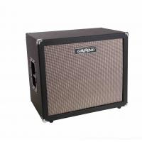 China Grand 1x15 200W Bass Speaker Cabinet in Black (BA-115) on sale