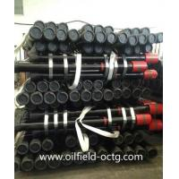 Quality API 5ct and 5b octg casing and tubing pup joint for oil field for sale