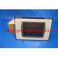 Quality Allen Bradley 6186M-19PT 1900M PanelView Flat Panel Monitor  - grandlyauto@163.com for sale