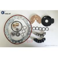Quality K31 5331-711-0005 DAF Turbo Repair Kit Turbocharger Rebuild Kit Turbocharger Service Kit  for 5331-988-7201 turbo for sale
