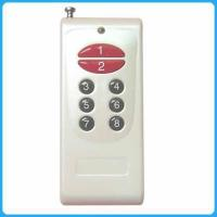 Quality Remote Control NT-8001A for sale
