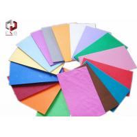 Quality Colored EVA Foam Sheet for sale