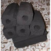 Buy cheap MANGROVE CHARCOAL, COCONUT SHELL CHARCOAL BRIQUETTE, OAK CHARCOAL, BBQ CHARCOAL, from wholesalers