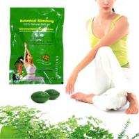 Quality Lose 30pounds or more with Meizitang slimming capsule for sale