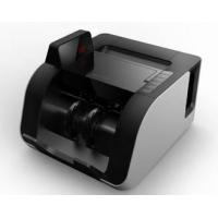 Quality Banknote Counting, Detecting & Binding Machine for sale