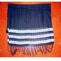 Quality Viscose Woven Scarf, Available in Various Styles for sale