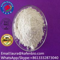 Buy cheap Muscle Growth Boldenone Equipoise Anabolic Steroids Hormone Boldenone Acetate 2363-59-9 from wholesalers