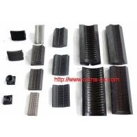 Buy cheap Slip Inserts and Tong Dies for drilling tools from wholesalers