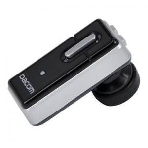 mini bluetooth headset/earphone FOR MOBILE PHONE