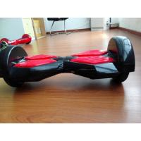 Buy cheap Mini Size 2 Wheels Electric Scooter Hand Free / electric balance wheel product