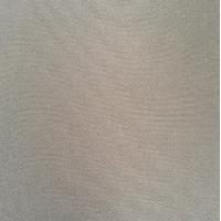 Quality 100T 300D*600D PVC Oxford Fabric for sale