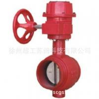 Quality rising stem gate valve|crane gate valve|dn300 |grooved butterfly valve|pvc swing check val for sale