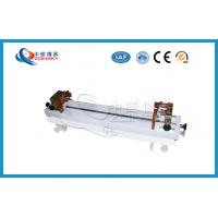 Buy High Reliability Resistivity Testing Equipment , Conductor Resistivity Survey Equipment at wholesale prices