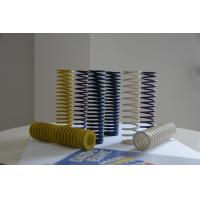 Buy cheap SWPA Powerful motivation Industrial Compression Springs FOR Mould / Valve / from wholesalers