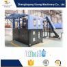 PLC Control Plastic Bottle Manufacturer Machine For 500ml - 2000ml Bottles for sale