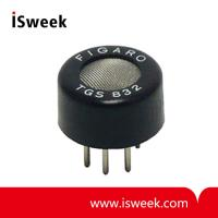 Quality TGS832-A00 Chlorofluorocarbons Gas Sensor for sale