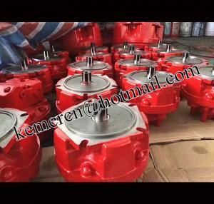 SAI GM5 hydraulic motor GM5-1000,GM5-1200,GM5-1300,GM5-1450,GM5-1600,GM5-1800,GM5-2000