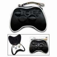 Quality Handle Bags for Xbox360, Ergonomic and Minimalist Design for sale
