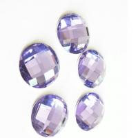 Quality bling bling crystal resin stones for sale