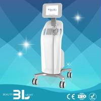 Quality High Intensity Focused Ultrasound Body Slimming Machine , body shapingmachine for sale