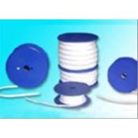 China Expanded PTFE Valve Stem Packing on sale