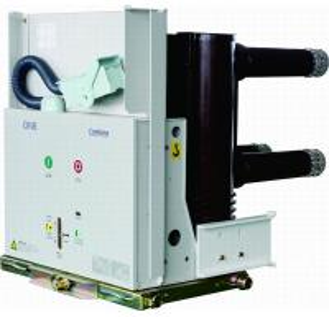 Vacuum Circuit Breaker CKVB-24/T