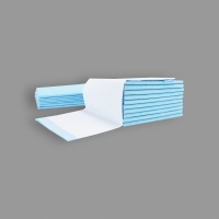 Quality Adult Care Disposable Underpads for sale