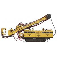 Quality Rotary CBM Drilling Rig for sale
