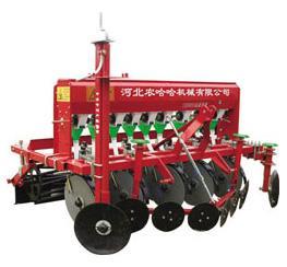 farming cropper