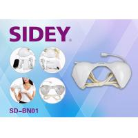 Quality 460nm / 630nm / 830nm Home Use Beauty Machine PDT Led Light Therapy Breast Enlargement Bra Machine for sale