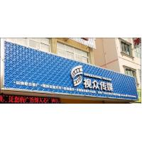 Quality Exterior Metalic Vein 3D Wall Coverings Gypsum Outdoor 3D Wallpaper for Wall Decor for sale