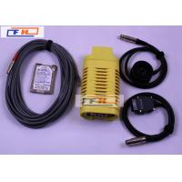 Buy cheap Engine System GT1 + DIS + SSS BMW Professional Automotive Diagnostic Tools / SRS / ABS product