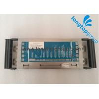 Quality Central Speial Electronic II Wincor ATM Machine USB 01750174922 SE of1500XE for sale