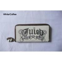 Buy Juicy Couture Velour Purse at wholesale prices