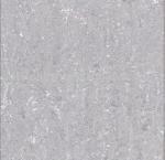 Quality Porcelain Tile,Pilates tile,polished porcelain tile,vitrified tile for sale