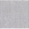 Buy cheap Porcelain Tile,Pilates tile,polished porcelain tile,vitrified tile from wholesalers