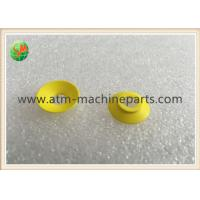 Buy cheap Finance Equipment 009-0026464 NCR S2 Dispenser Vacuum Picker Cup 0090026464 product