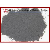 O% < 0.25 Tungsten Powder with 3.28 μm Particle Size, Apparent Density 3.30 g / cm3