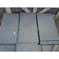 China Lava Stone Tiles on sale