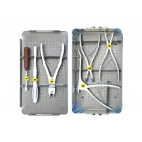 Quality Anatomical Design Orthopedic Surgical Equipment Raspotary Small Size 1331 - 001 for sale
