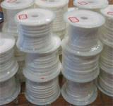 China Expanded PTFE Sealant Joint Tape on sale