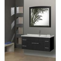 Quality Foshan bathroom cabinets PY-S069 for sale