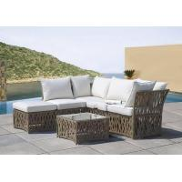 Resin wicker patio furniture for Outdoor furniture quotes