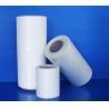 Transparent Adhesive Film for sale