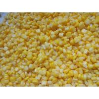 Buy cheap For China Fresh Natural Canned Preserved Sweet Kernel Corn in 340g from wholesalers