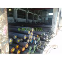 Quality Super Austenitic 431 Stainless Steel Round Bar ASME A484 / 484M for sale