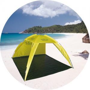 Quality Beach Tent Folding Beach Tent Tour Tent Travel Tent Outdoor Tent Beach Tent for sale