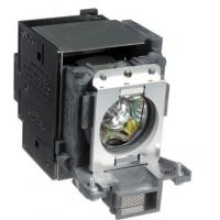 Quality Original lamps with housing for Sony projector LMP-C200 for sale