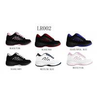 Hot Sell Sport Shoes