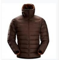 Quality Custom outerwear skiing sports wear brands for sale